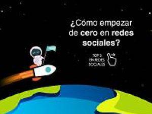 Redes sociales para restaurantes (1)_opt