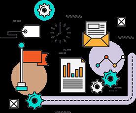 Armar tu plan de marketing digital