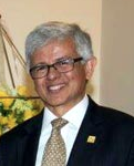 Guillermo Valdetaro
